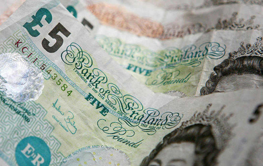 Smart savers could pocket £28,000 a year tax free, think tank finds