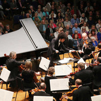 Ulster Orchestra reaches out with Music Room programme