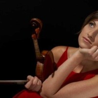 Belfast warms up for international festival of chamber music