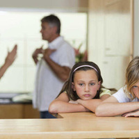 Ask Fiona: I'm losing my daughters to my husband and his new partner