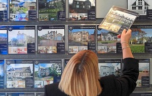 Northern Ireland home ownership in dramatic decline, PwC find