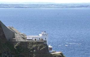 Rathlin seabird centre to reopen after refurb