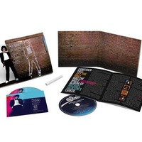 Listen to: Michael Jackson – Off The Wall deluxe edition