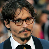 Johnny Depp resolves legal action he was to take in Belfast