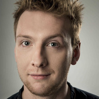 Comedian Joe Lycett brings his hit show to Ireland - then heads to the Oscars