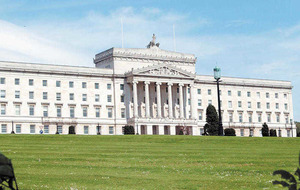 IPSA to be asked to assess proposals on MLA expenses
