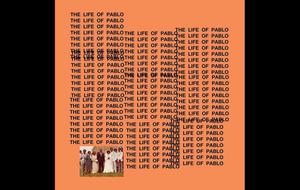 John Kearns: Kanye West's new album has sublime melodies, killer rhythms and firecracker lyrics