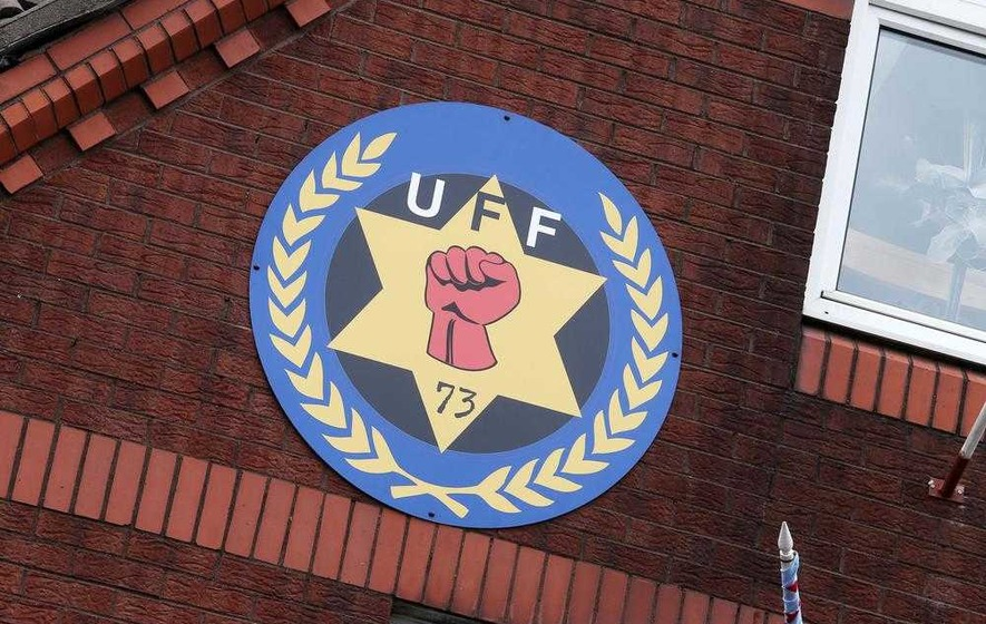 Loyalists call on west Belfast UDA leaders to 'stand down'