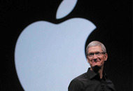 Apple ordered to pay Ireland €13 billion in taxes