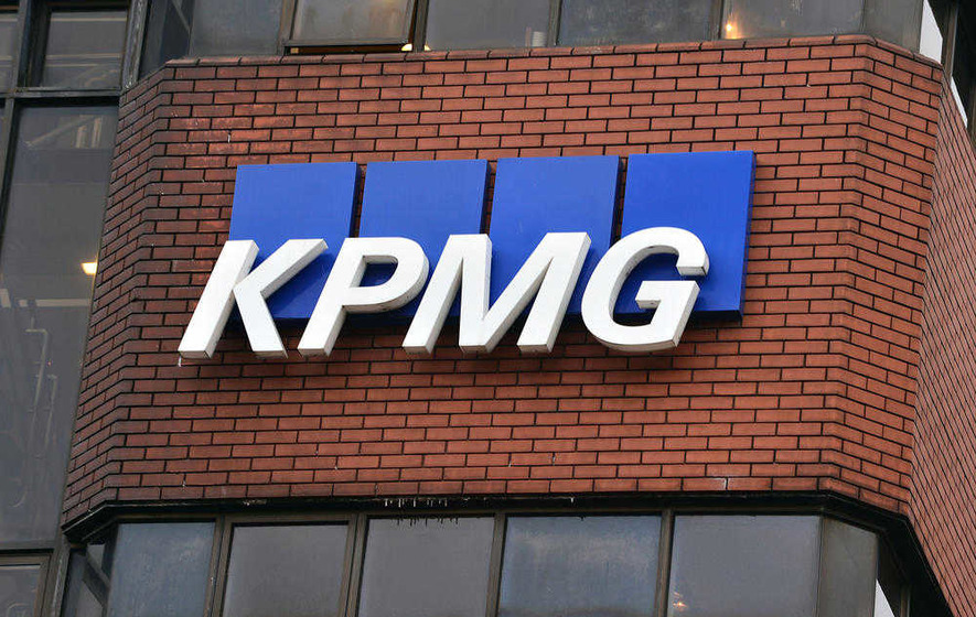 KPMG partners arrested in tax probe 'retire from firm'