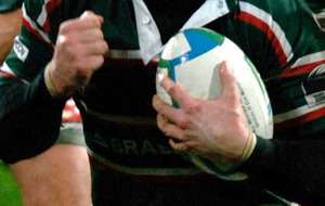 Young Munster dig deep to beat Ballynahinch in Greenfields