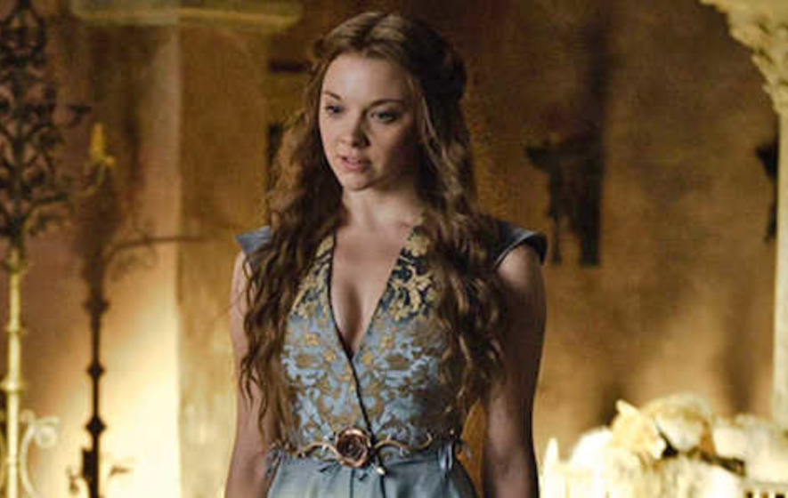 Game of Thrones's Natalie Dormer: show is 'not escapism' - The Irish Katherine Dormer Garden Design on custom designs, sharp designs, mini barn designs, widow's walk designs, soffit designs, slate designs, concept designs, awesome shed designs, bell designs, thor designs, heartbeat designs, roof designs, chief architect designs, record designs, tracery designs, rafter designs, gable designs, awning designs, window designs, porch designs,