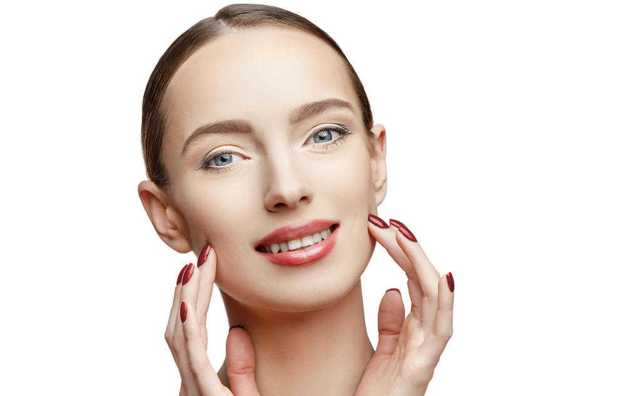 Beauty: The fast and the fabulous time for skin treatments