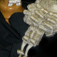 'Contempt' policeman fails in bid to appeal to Supreme Court