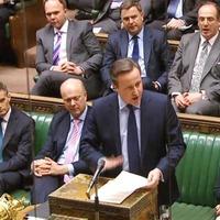 PM dismisses Boris's idea that Leave vote could secure better deal from EU