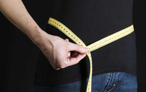Doctor's Notes: Dealing with eating disorders at work