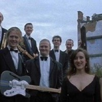 Commitments actor Johnny Murphy has died