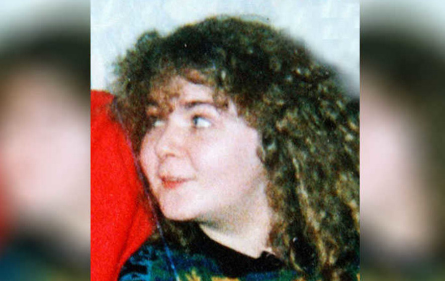 Witness 'thinks of Arlene Arkinson every day,' inquest hears