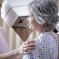 More than 120 delayed breast cancer patients test positive