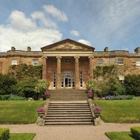 Hillsborough Castle one step closer to public opening