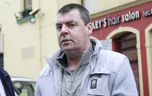 Omagh bomb case: charges dropped against Seamus Daly