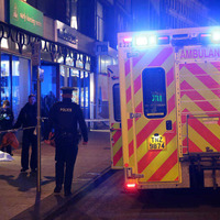 Latest death of homeless man in Belfast prompts emergency summit