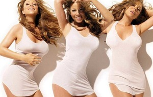 Mariah Carey plans a 'private and lavish' wedding