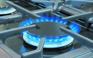 Wholesale gas tariffs drop by 41 per cent states Vayu Energy report