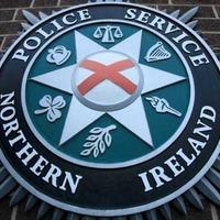 Man arrested after bottle attack in Dunmurry