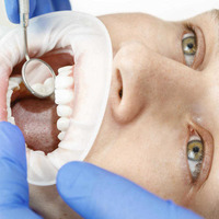 Ask the Dentist: New technique tricks mouth into growing bone
