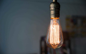 Northern Ireland grid operator warns about challenge 'keeping lights on'