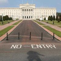 Sinn Féin's Mitchel McLaughlin praises British Legion