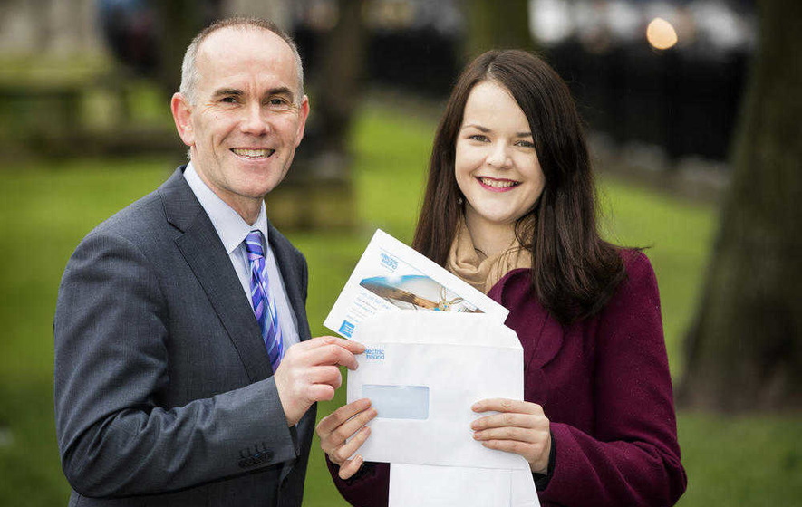Thousands switch supplier following new entrants to Northern Ireland electricity market