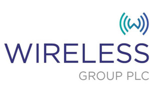 UTV Media changes name to Wireless Group