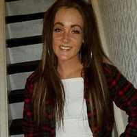 Death of young mother Caoimhe Lavery comes as further blow to McComb family