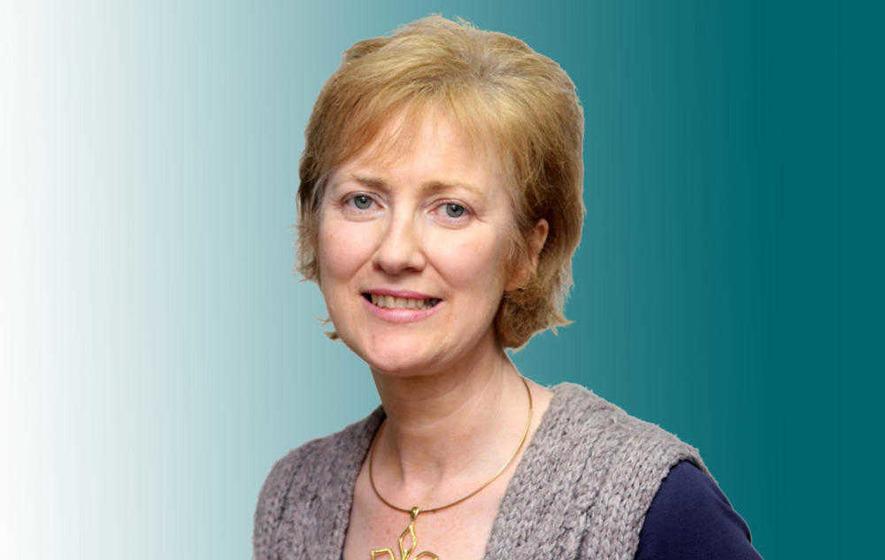 Radio review: Mary Beard, Glad to be Grey