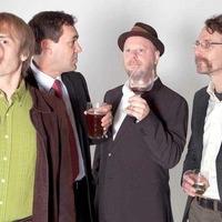 Just announced: Mudhoney and Bob Log III at The Black Box Belfast