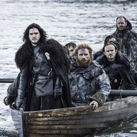 Animal rights groups hit out at Game of Thrones tours over use of fur on cloaks
