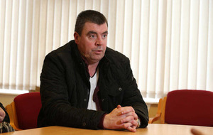 Seamus Daly backs calls for Omagh bomb public inquiry