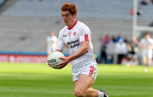 Peter Harte to start as Tyrone and Derry ring changes