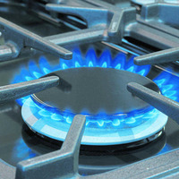 Firmus Energy latest to lower gas prices