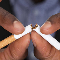Butt-busters: top tips for quitters on No Smoking Day