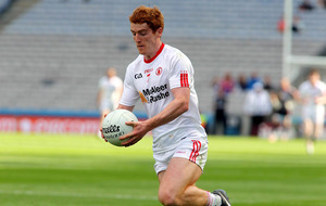 Tyrone to tighten their grip on Derry rivalry