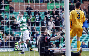 Celtic to face Rangers in 'big, big' Scottish Cup semi-final