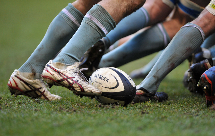 Clontarf begin their rugby title defence with UCD clash