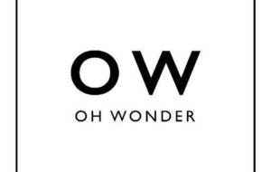 Pop duo Oh Wonder head for Belfast and Dublin as part of their unofficial 'world tour'