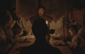 Spellbinding chills with supernatural thriller The Witch