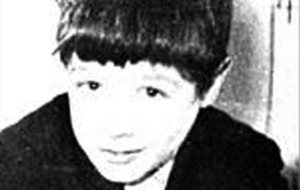 Soldier who shot dead Daniel Hegarty (15) in 1972 will not be prosecuted