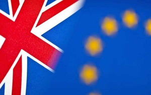 Brexit would be 'lose-lose' for both UK and EU - economist