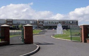 Two rural Fermanagh schools to be shut and replaced with new Lisnaskea college